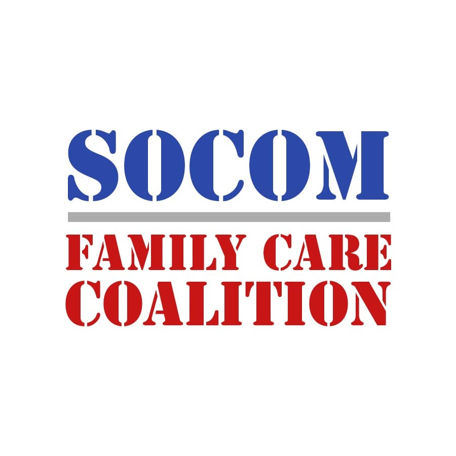 SOCOM Family Care Coalition