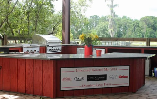 OutdoorKitchenforwebarticle_000