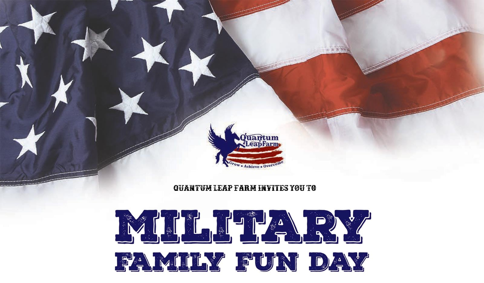 event-military