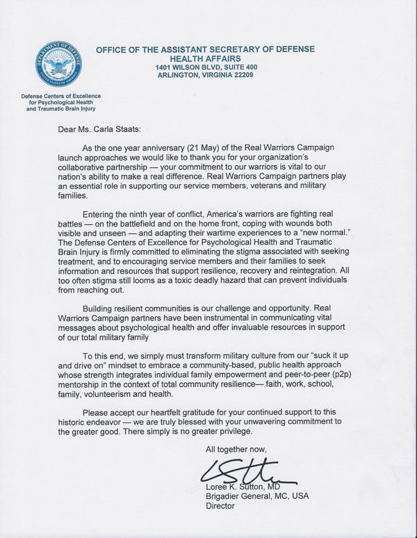 testimonial-Brigadier-General-Loree-Sutton-Department-of-Defense
