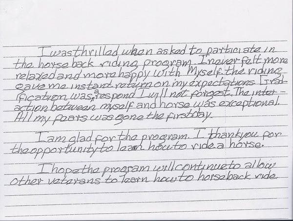 testimonial-Participant-Testimonial