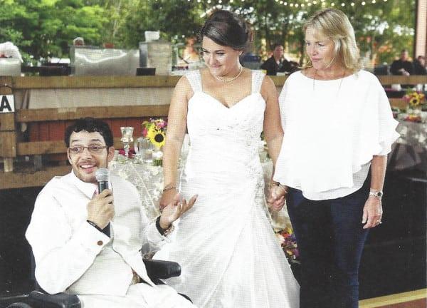 Lalli Wedding