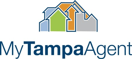 MyTampaAgent-Logo