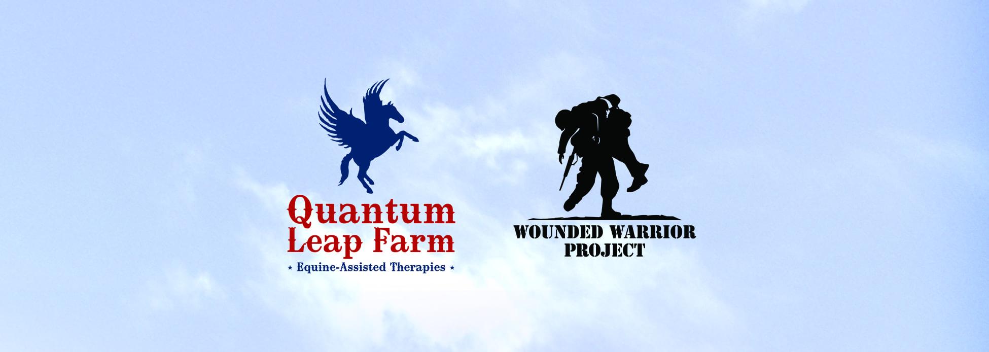 WWP_FFD_header