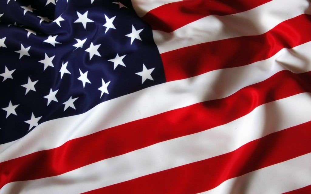 United-States-Flag-Full-HD-Wallpapers