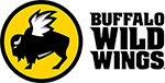 BWW Logo No Tag JPEG